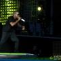 Kanye West, U2's Vertigo Tour (Sydney, 11th November 2006)