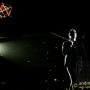 U2, Vertigo Tour (Sydney, 11th November 2006)