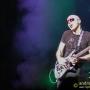Joe Satriani @ The Forum, Melbourne