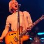 Paul Weller, 17th August 2008