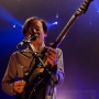 Jack Steadman, Bombay Bicycle Club (The Forum, March 2012)