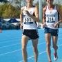 2012-04-14-national-track-championships-4996