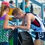 2012-04-14-national-track-championships-5084