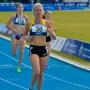 2012-04-14-national-track-championships-5155