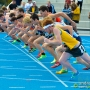 2012-04-14-national-track-championships-5205