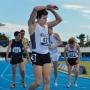 2012-04-14-national-track-championships-5255