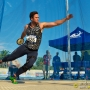 2012-04-14-national-track-championships-5269