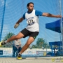 2012-04-14-national-track-championships-5283