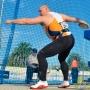 2012-04-14-national-track-championships-5293