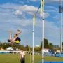 2012-04-14-national-track-championships-5376