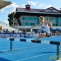 2012-04-14-national-track-championships-5420