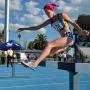 2012-04-14-national-track-championships-5424