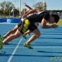 2012-04-14-national-track-championships-5437