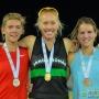 2012-04-14-national-track-championships-5703