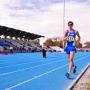 2012-04-14-national-track-championships-6422