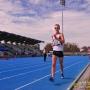 2012-04-14-national-track-championships-6428
