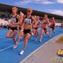 2012-04-14-national-track-championships-6486