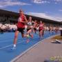 2012-04-14-national-track-championships-6494