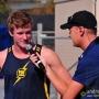 2012-04-14-national-track-championships-6555