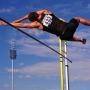 2012-04-14-national-track-championships-6627