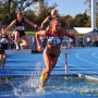 2012-04-14-national-track-championships-6667