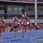 2012-04-14-national-track-championships-6772