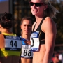 2012-04-14-national-track-championships-6779