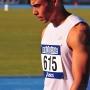 2012-04-14-national-track-championships-6812