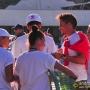 2012-04-14-national-track-championships-6818