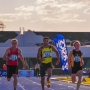 2012-04-14-national-track-championships-6857