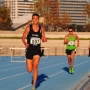 2012-04-14-national-track-championships-7051