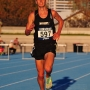 2012-04-14-national-track-championships-7057