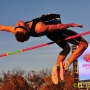 2012-04-14-national-track-championships-7162