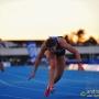 2012-04-14-national-track-championships-7259