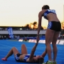 2012-04-14-national-track-championships-7278