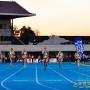 2012-04-14-national-track-championships-7314
