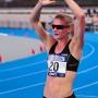 2012-04-14-national-track-championships-7331