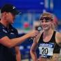 2012-04-14-national-track-championships-7342