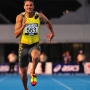 2012-04-14-national-track-championships-7379