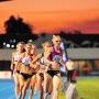 2012-04-14-national-track-championships-7473