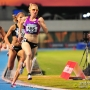 2012-04-14-national-track-championships-7475