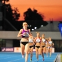 2012-04-14-national-track-championships-7489