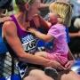 2012-04-14-national-track-championships-7511