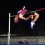 2012-04-14-national-track-championships-7588