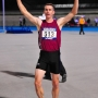 2012-04-14-national-track-championships-7592