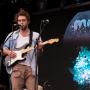 Groovin The Moo - Matt Corby