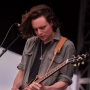Groovin The Moo - The Maccabees