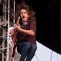 Ballpark Music (Groovin The Moo 2012, Bendigo)