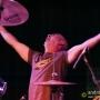 15 Minutes of Peace @ Revolver (Melbourne 13th June 2012)