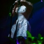 Lana del Rey @ The Palace (Melbourne 23rd July 2012)